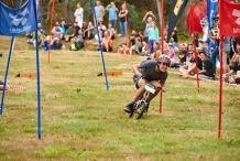 Bike Buller Festival