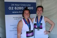 Canberra Marathon Festival