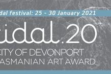 tidal.20: Tidal Festival