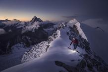 Banff Mountain Film Festival -  Deckchair 27 May 2020