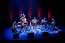 Eishan Ensemble - Sydney