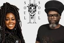 Soul II Soul - 30th Anniversary Tour | Perth