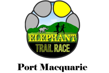 Elephant Trail race