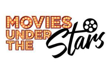 Movies under the Stars: Secret Life of Pets 2, Currumbin - Free