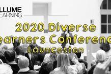 Launceston Diverse Learners Conference