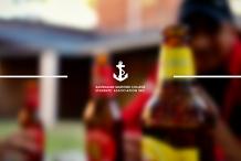 Seafarers' Uni Bar