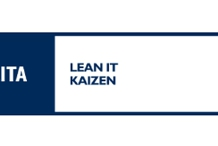 LITA Lean IT Kaizen 3 Days Training in Hobart