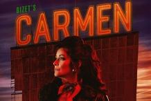 Opera Australia's Carmen