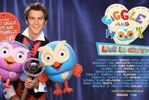 Giggle and Hoot - Live In Concert | Canberra 2nd Show