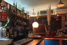 Open Studio - Salon Days Friday