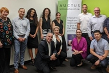 Adelaide Professional Networking Club