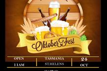 October Festival 2020