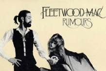 Rumours – A Tribute To Fleetwood Mac