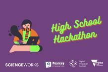 High School Hackathon