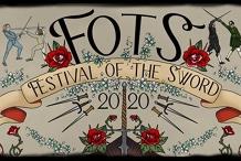 Festival of the Sword '20