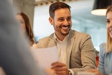 Employee Engagement and Motivation - Online Training