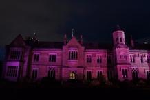 Pinktober Tasmania