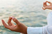 Seniors Festival:  Meditation and Mindfulness - Harrington