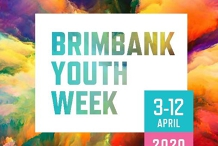BYS - Victorian Youth Week 2020