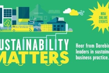 Sustainability Matters 2020 - online