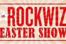 The RocKwiz Easter Show - Ballarat