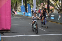 Brisbane Cycling Festival 2020