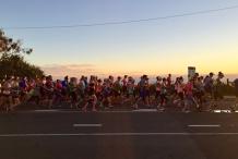Sunshine Coast Marathon & Community Run Festival