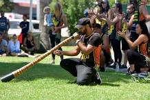 Yaluk-ut Weelam Ngargee 2020 - Free Family Festival