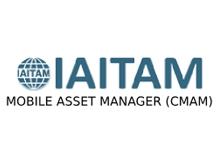 IAITAM Mobile Asset Manager (CMAM) 2 Days Virtual Live Training in Hobart