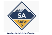 Leading SAFe 5.0 Certification 2 Days Virtual Live Training in Adelaide
