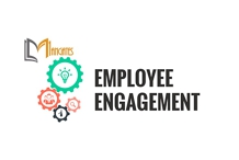Employee Engagement 1 Day Training in Melbourne