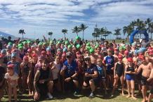 Intersport Townsville Triathlon and Multisport  Festival