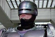 FREE SCREENING: Robocop (MA) Easter Saturday Movie