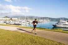 Airlie Beach Marathon Festival 2020