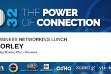 District32 Business Networking Perth - Morley - Wed 3rd June
