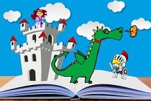 Storytime @ Moruya Library