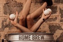 Home Brew Cabaret