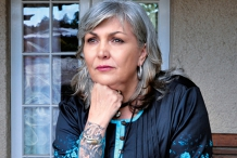 Charmaine Wilson: The Australian Medium