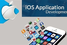 iOS Mobile App Development Training in Newcastle | Introduction to iOS mobile Application Development training for beginners