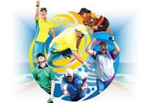 World Bowls Championships 2020