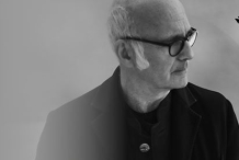 Ludovico Einaudi | 20 & 21 Jan