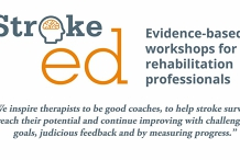 The Coaching Workshop (online)