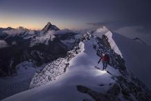 Banff Mountain Film Festival -  Newcastle Kotara 10 Sept 2020