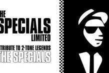 The Specials Limited (The Specials Tribute) | The Gov