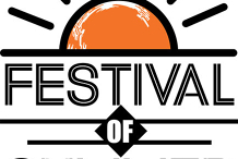 Festival of Summer - Request for Services