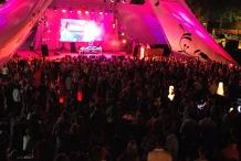 Perth Festival