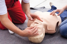 HLTAID004 First Aid for Educators - Bundaberg