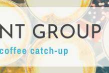 Carer Parent Group - Gillen Club