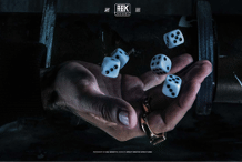 Kerser: Roll The Dice National Tour 2020 (13-17 YRS ONLY, 12pm to 3pm event)