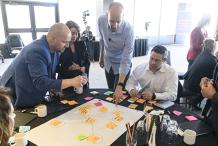 SingularityU Australia Executive Program June 2020